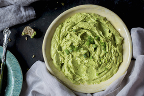 HEINZ [SERIOUSLY] GOOD Guacamole